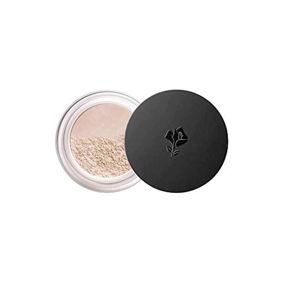 熱心な答えノートランコム Long Time No Shine Loose Setting & Mattifying Powder - # Translucent 15g/0.52oz並行輸入品