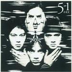 5の1・・・非現実・・・ - 男闘呼組