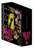 ブラックキス 初回限定版[DVD]