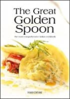 The Great Golden Spoon