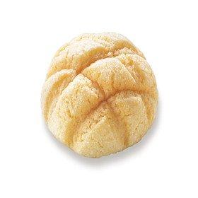 テーブルマーク)ミニメロンパン 1袋(10個)