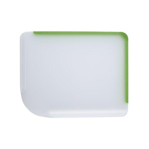 OXO まな板 カッティングボード チョップ & スライド カッティングボード 1251980