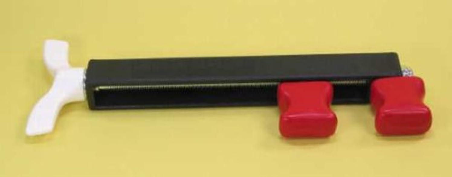 破壊する喉頭プラカードSIMSON 自転車部品 フォークスプレッダー エクセレント 保護部品付き 020997