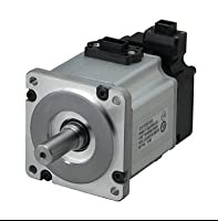 MINAS A5 ac サーボモータ MSMJ042G1U 定格出力400W低慣性(ローイナーシャ)キー付タップ付き電圧220V