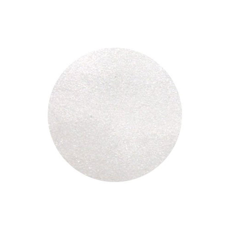 成功した倒錯心臓ピカエース ネイル用パウダー ピカエース クリスタルパール 3S #420-CW3S ホワイト 0.5g アート材