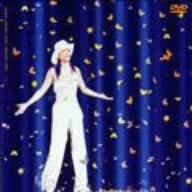 """NAMIE AMURO TOUR""""GENIUS 2000"""" [DVD]"""