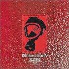 Pierrot : Dictators Circus V Vol.1 [DVD]