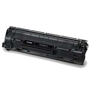 LBP3100対応 Canonトナー トナーカートリッジ312 CRG-312 リサイクルトナー