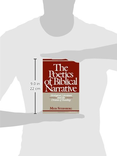 10 principles for interpreting narratives The bible is a complex mix of literary genres that spans several centuries understanding how to properly read and interpret it is challenging in these courses some of the brightest minds in biblical interpretation will teach you their methods.