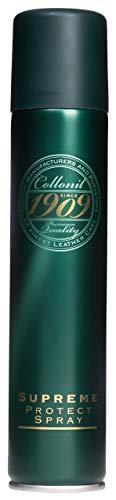 (コロニル)Collonil 防水スプレー 1909 シュプリームプロテクトスプレー 200ml カラーレス