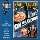 On The Avenue (1937 Film) / Rose of Washington Square (1939 Film)