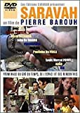 SARAVAH 「時空を越えた散歩、または出会い」 ピエール・バルーとブラジル音楽1969~2003~ [DVD] 画像