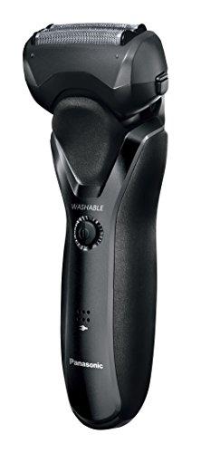 パナソニック メンズシェーバー 3枚刃 黒 ES-RT26-K