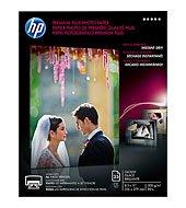 Hewlett Packard cr670a、HP premium-qualityフォト用紙、hewcr670a、HEW cr670a