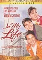 In My Life by Olivia M Lamasan