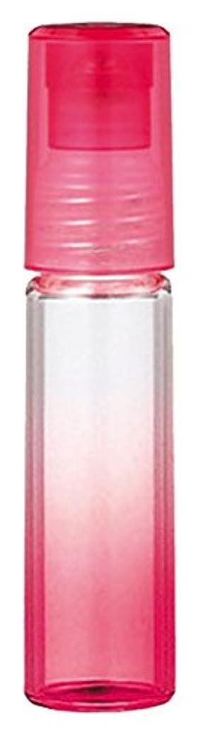 ルーム赤面アテンダント57091 パフュームローラーコロプチ グラデピンク