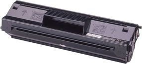 EPSON ETカートリッジ LPA3ETC13 10,000ページ LP-7500/7700/8900シリーズ用