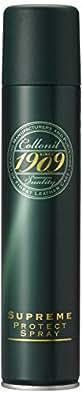 [コロニル] Collonil 防水スプレー 1909 シュプリームプロテクトスプレー 200ml CN044013 (Colorless200ml)
