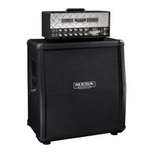 MESABOOGIE / メサブギー Mini Rectifier ギター用スタックアンプセット
