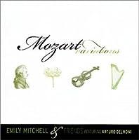 Mozart Variations