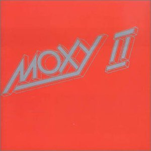 Moxy 2