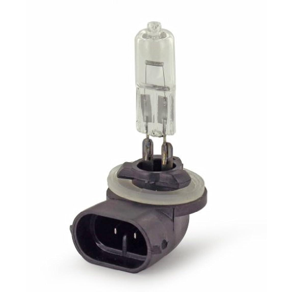 脆い気味の悪い共役Intella 1062038 GE 894 Bulb, 12.8V, 38W by Intella Liftparts Inc.
