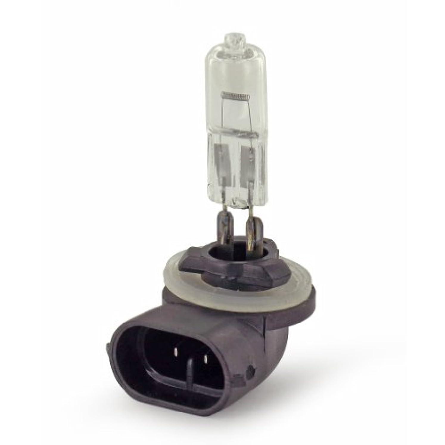 浜辺パニックシャーロットブロンテIntella 1062038 GE 894 Bulb, 12.8V, 38W by Intella Liftparts Inc.