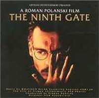 The Ninth Gate (1999 Film)