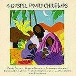 Gospel Family Christmas