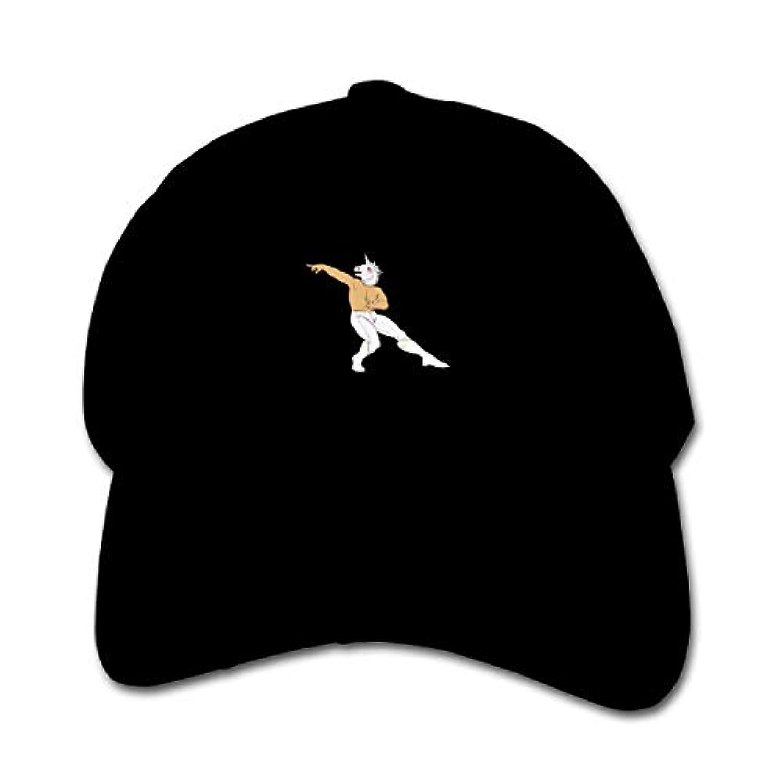 ユニコーン7 おもしろい キャップ 多彩 ハット ファッション 鳥打ち帽 子供 通学 アウトドア 帽子