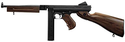 東京マルイ No.64 トンプソン M1A1 18歳以上スタンダード電動ガン