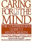 CARING FOR THE MIND: THE COMPREHENSIVE GU