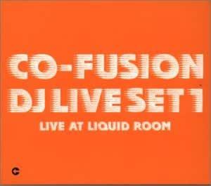 Live&Remixes