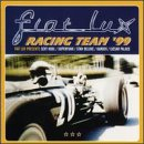 Fiat Lux Racing Team 99