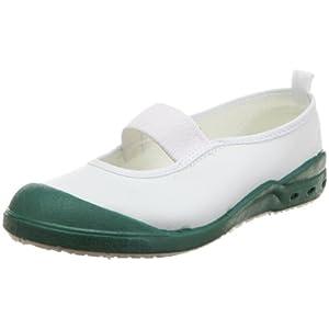 [アキレス] 上履き 抗菌防臭 洗濯機洗い可 ...の関連商品2