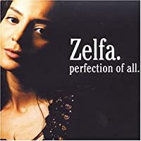 Perfection of all [Single-CD]