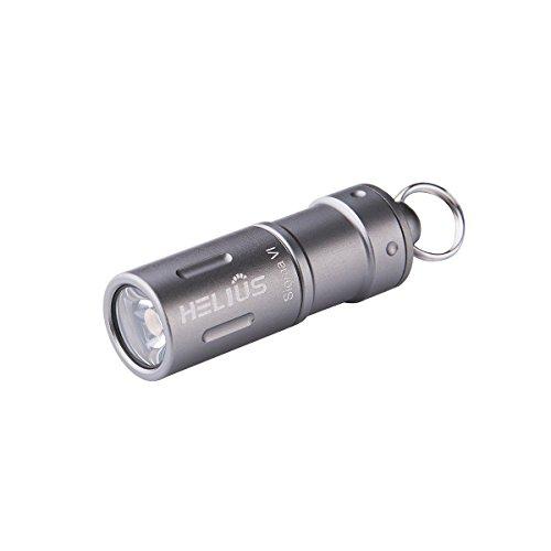 [해외]미니 LED 손전등 키 라이트 USB 충전식 소형 경량 손전등 IPX8 2 모드 높은   낮은 모드 10180 방수 사양 컴팩트 실내 야외 다색/Mini LED flashlight key light USB rechargeable small lightweight flashlight IPX8 2 mode high   low mode 10180 ...