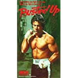 Busted Up [VHS] [Import]