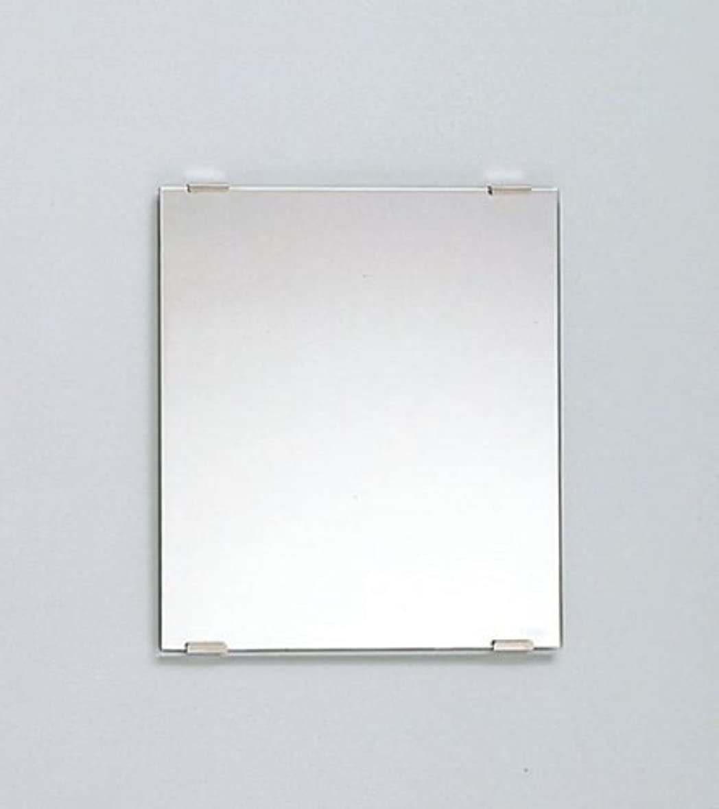 今日ネックレット王子TOTO 化粧鏡 YM3035F 耐食鏡 角型 300×350(mm)