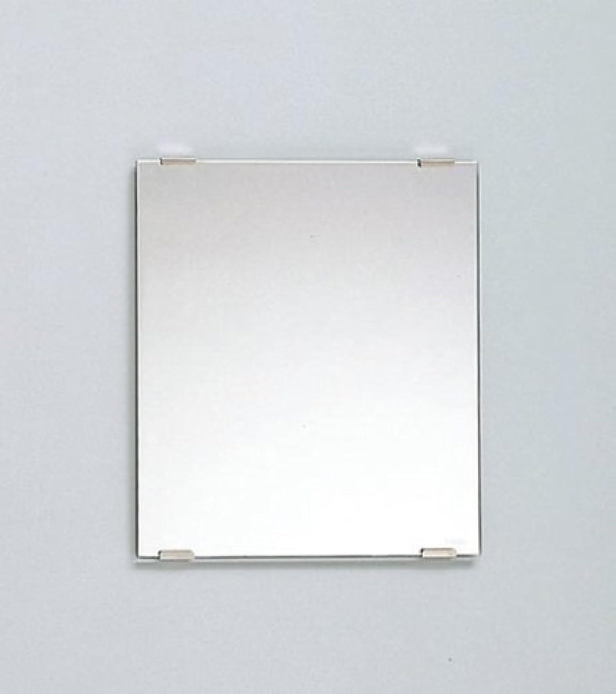 巻き取り未満出身地TOTO 化粧鏡 YM3045F 耐食鏡 角型 300×450(mm)