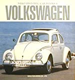 Volkswagen (〔正〕) (ネコ・ヒストリック・カー・ブックス (4))