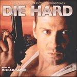 Ost: Die Hard