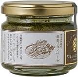 阿蘇健康農園 春菊ジェノベーゼ 85g/12本mx648606