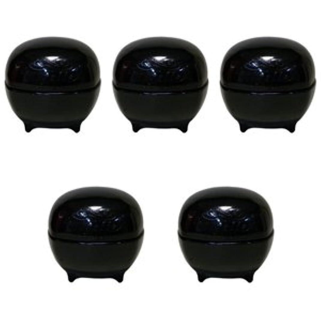 酸度ウォーターフロント潜在的な【X5個セット】 ミルボン ニゼル グラスプワックス 80g (ニゼルドレシアコレクション) GRASP WAX MILBON