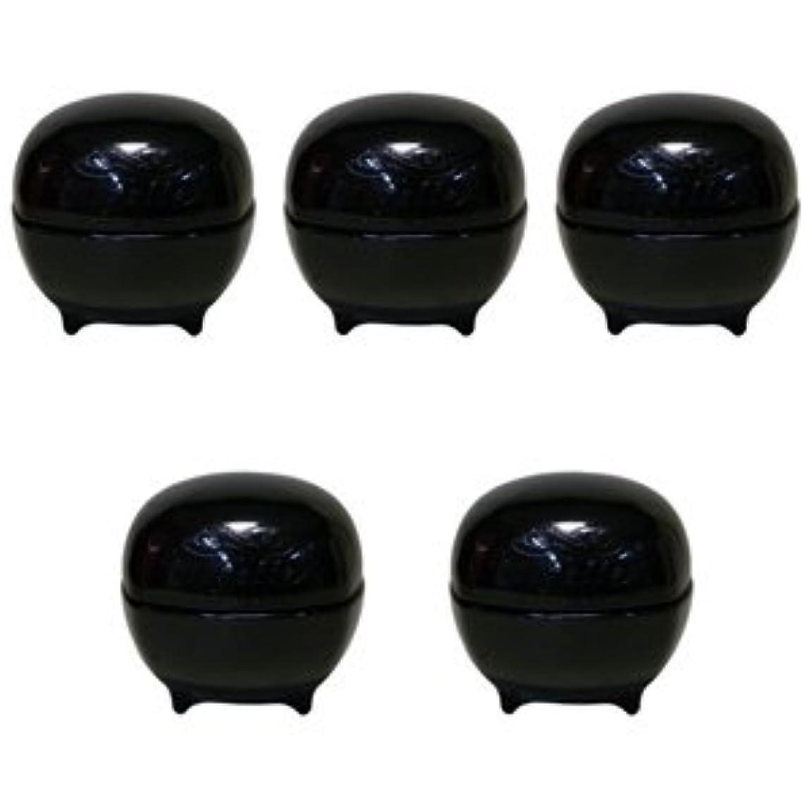 満了副産物収縮【X5個セット】 ミルボン ニゼル グラスプワックス 80g (ニゼルドレシアコレクション) GRASP WAX MILBON