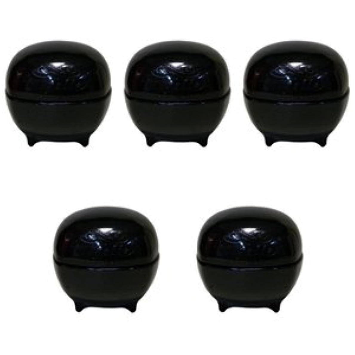速記バスタブ組み合わせ【X5個セット】 ミルボン ニゼル グラスプワックス 80g (ニゼルドレシアコレクション) GRASP WAX MILBON