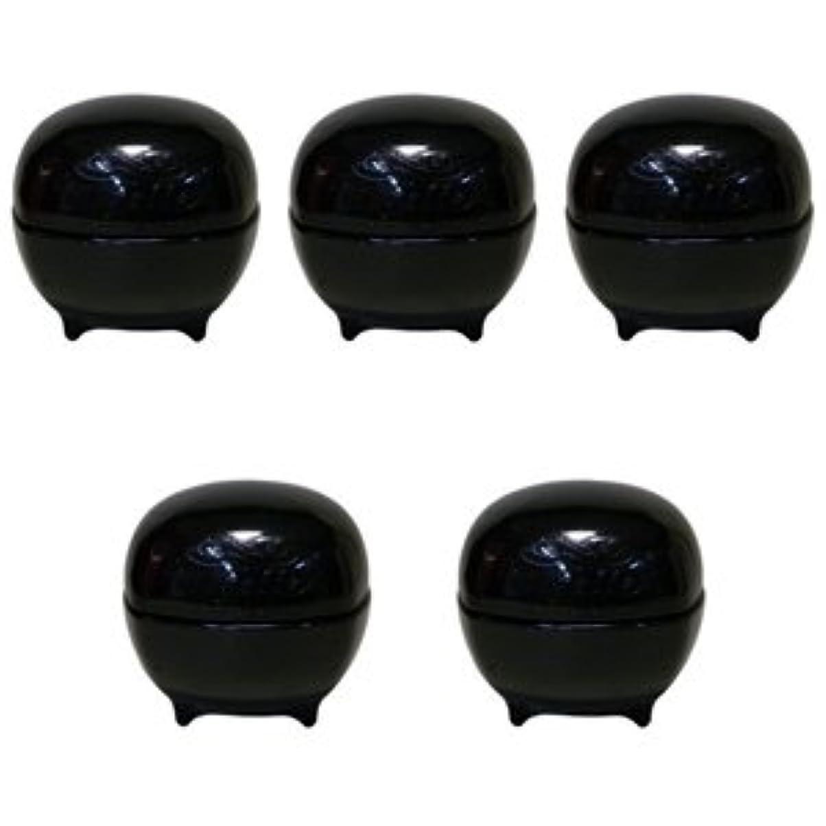 男やもめ熱帯のパンツ【X5個セット】 ミルボン ニゼル グラスプワックス 80g (ニゼルドレシアコレクション) GRASP WAX MILBON