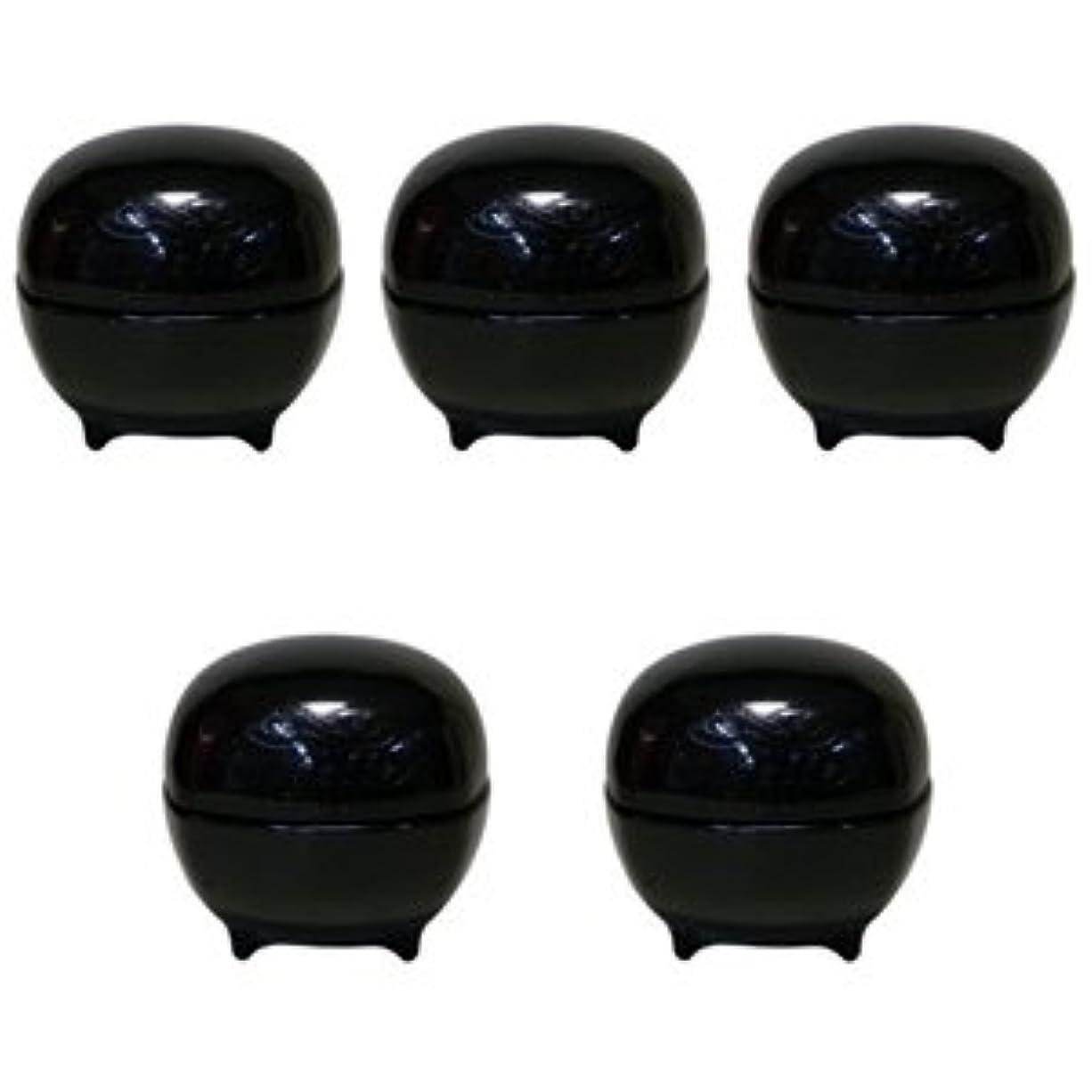 ツール申し込む底【X5個セット】 ミルボン ニゼル グラスプワックス 80g (ニゼルドレシアコレクション) GRASP WAX MILBON