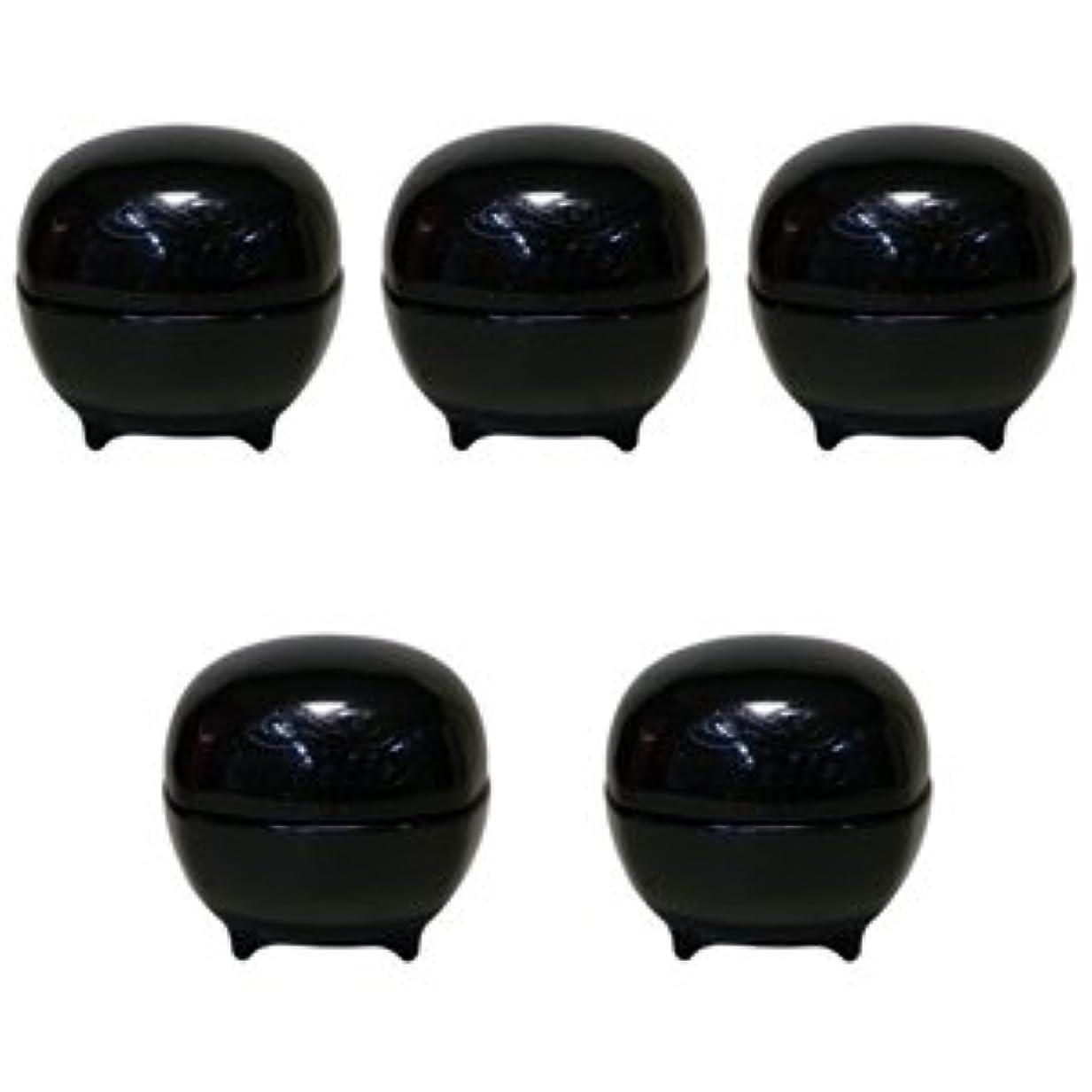 よりきつくバスト【X5個セット】 ミルボン ニゼル グラスプワックス 80g (ニゼルドレシアコレクション) GRASP WAX MILBON