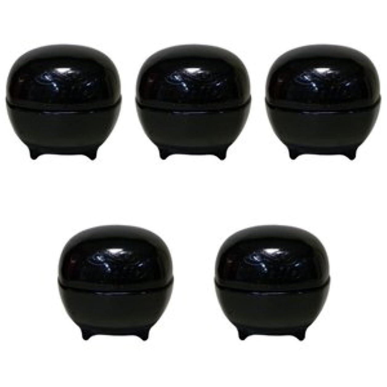 補助米国ランチ【X5個セット】 ミルボン ニゼル グラスプワックス 80g (ニゼルドレシアコレクション) GRASP WAX MILBON